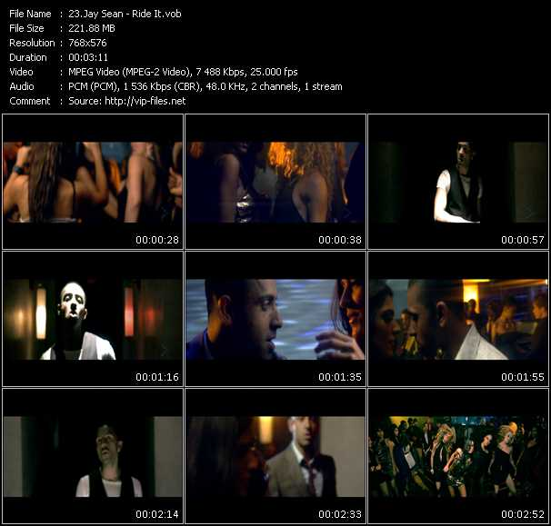 Jay sean mercy download : Discover-prototype gq