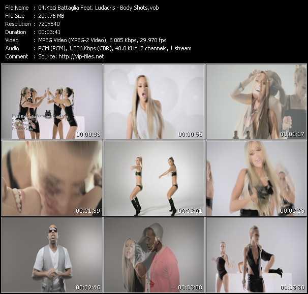 muzikalniy-klip-ludacris-pussy-poppin-xxx