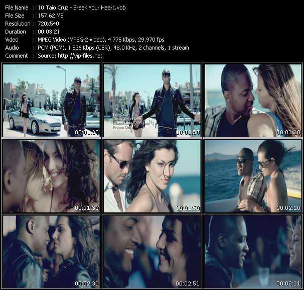 David+guetta+little+bad+girl+lyrics+ft+taio+cruz